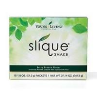 Slique Shake-15 pack