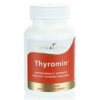 Thyromin Capsules