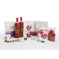 Premium Starter Kit with NingXia Red