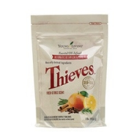 Thieves Automatic Dishwasher Powder